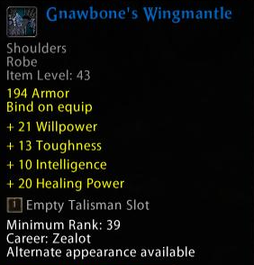 Gnawbone's Wingmantle.png