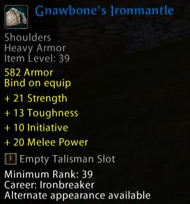 Gnawbone's Ironmantle.png