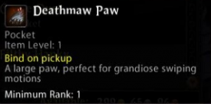 Deathmaw Paw.png