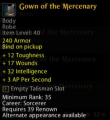 Chest Merc Sorc.png