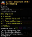 Fragment Everlasting.png